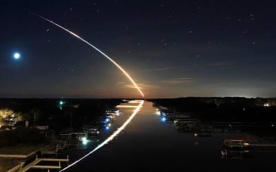 diamond meteor hypothetical question