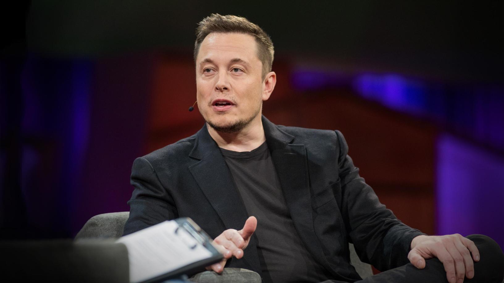Biografia Infanzia Elon è nato il 28 giugno 1971 a Pretoria in Sudafrica da Maye Haldeman dietologa e modella canadese ed Errol Musk ingegnere elettromeccanico