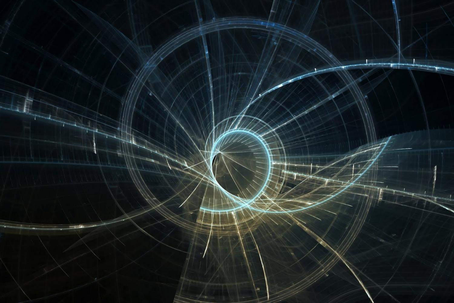 Quantum Physics Experiment Suggests That Reality Isn't Objective